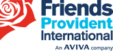 FPI_aviva
